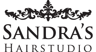 Sandra's hairstudio