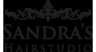 Sandra's hairstudio